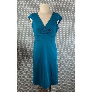 REI Dress